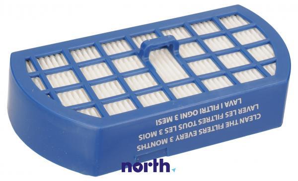 Filtr hepa T101 do odkurzacza Candy 35600991,1