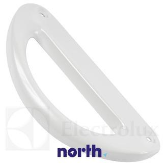 Rączka | Uchwyt drzwi chłodziarki do lodówki 4055121018,1