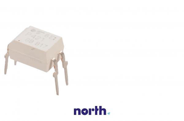 Optoizolator | Transoptor TLP421,0