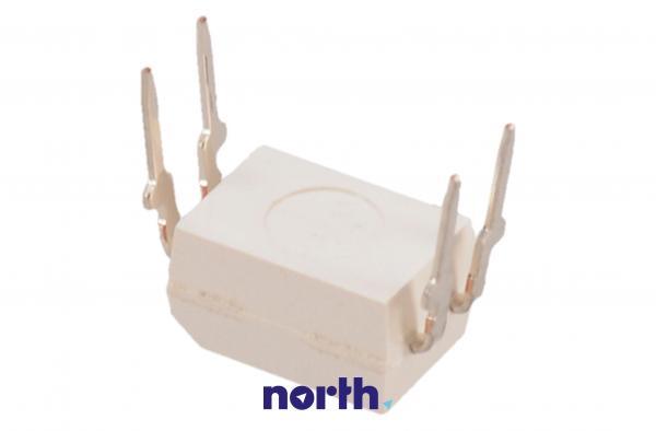 Optoizolator | Transoptor TLP421,1