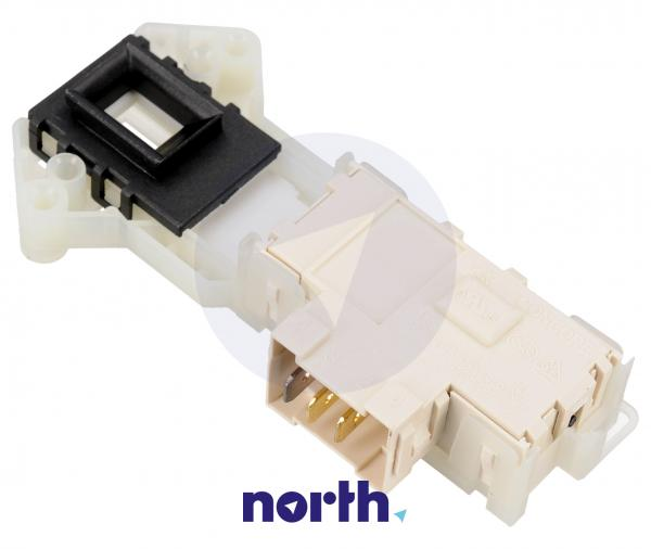 Rygiel elektromagnetyczny   Blokada drzwi do pralki LG 6601EN1003D,0