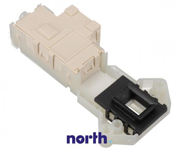 Rygiel elektromagnetyczny   Blokada drzwi do pralki LG 6601EN1003D,1