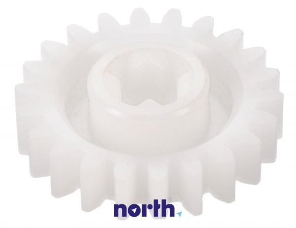 Koło zębate do robota kuchennego Philips 420306563290,0