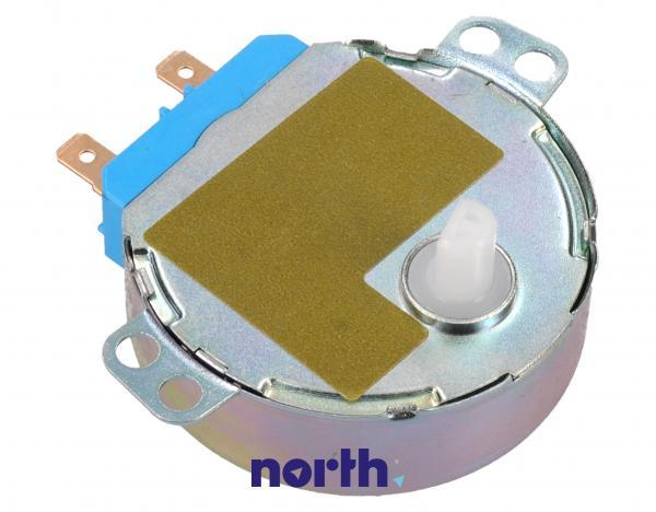 Silnik dyfuzora zamrażarki do lodówki Samsung DA3110107C,2