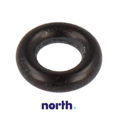 Uszczelka o-ring pompy do ekspresu do kawy Saeco 996530059461,0