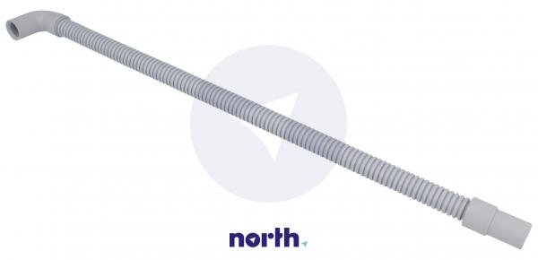 Rura   Wąż odpływowy do suszarki 1366057006,0