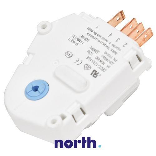 Przełącznik   Mikroprzełącznik do zmywarki 4055088746,0