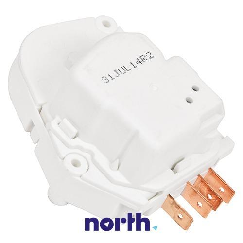 Przełącznik   Mikroprzełącznik do zmywarki 4055088746,1