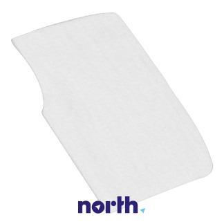 Filtr pojemnika na kurz do odkurzacza AEG 4055116919,1