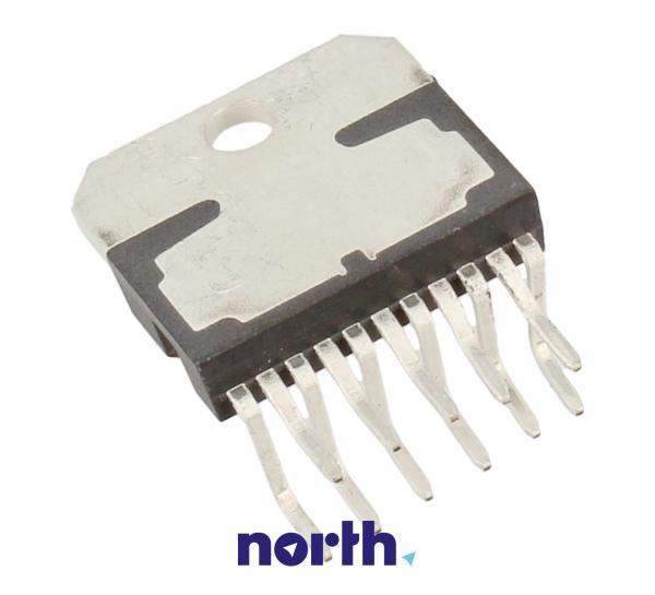 TDA8174A Układ scalony IC,1