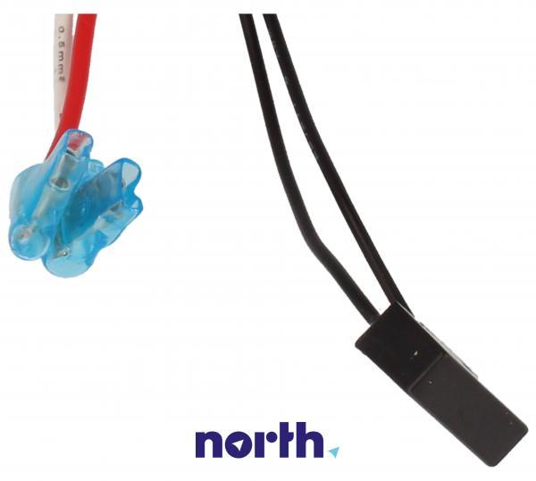 Wiązka kabli wewnętrznych do lodówki Samsung DA3410125B,1