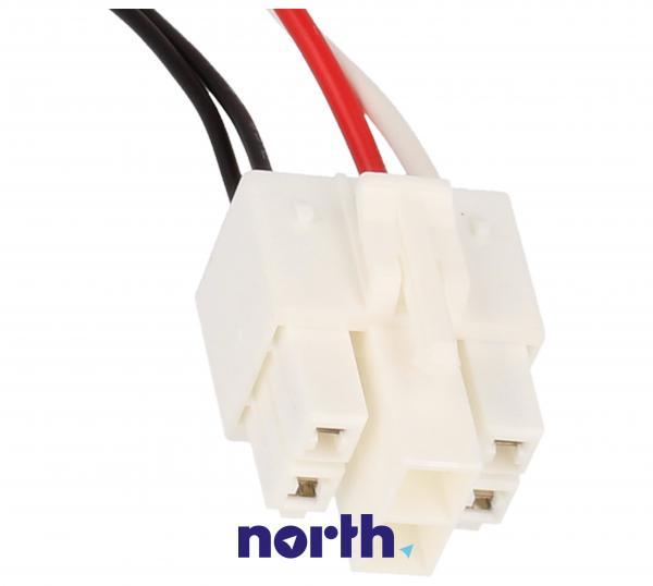 Wiązka kabli wewnętrznych do lodówki Samsung DA3410125B,2