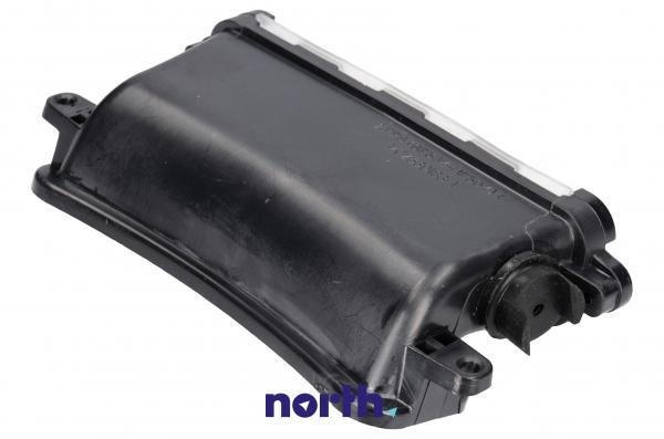 Kanał powietrzny wentylatora z uszczelką do pralko-suszarki 5209ER1002B,2