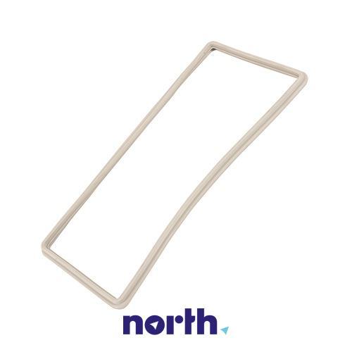 Uszczelka skraplacza przednia do suszarki 1366073003,1