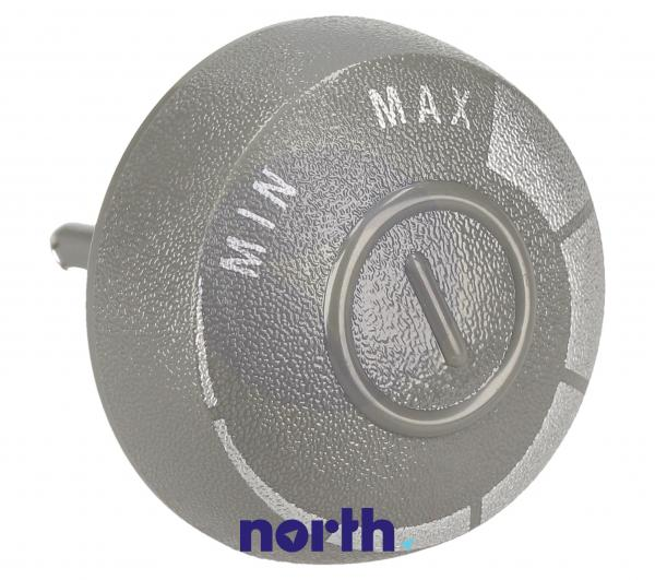 Przycisk włącznika do odkurzacza Electrolux 2190511226,0