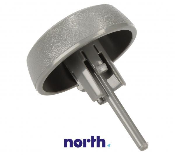 Przycisk włącznika do odkurzacza Electrolux 2190511226,1