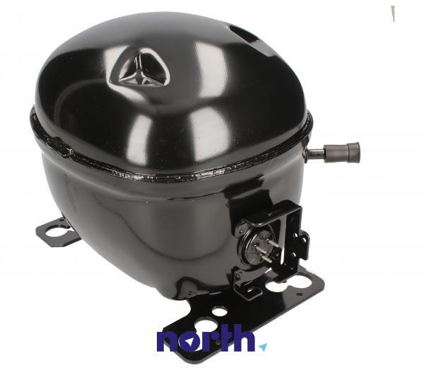 Sprężarka | Kompresor FC140NEM lodówki TCA34632901 (agregat),1