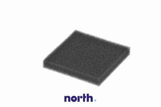 Filtr do odkurzacza - oryginał: 00483333,2