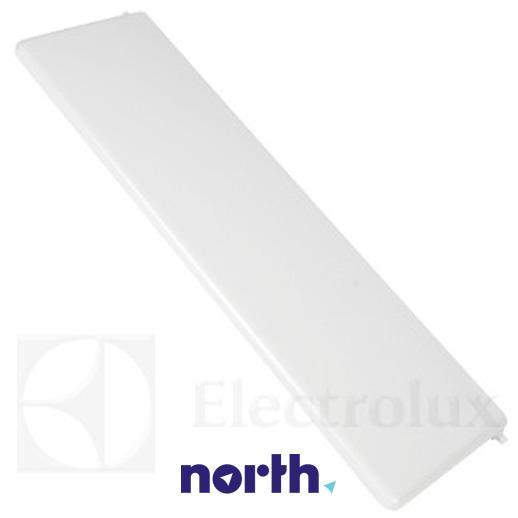 Drzwiczki zamrażarki kompletne do lodówki Electrolux 2244627010,1
