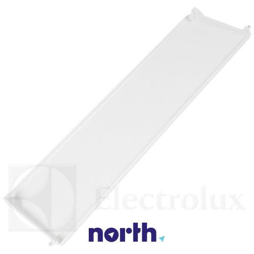 Drzwiczki zamrażarki kompletne do lodówki Electrolux 2244627010,2