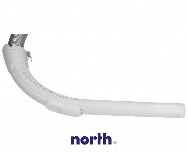 Rura | Wąż ssący do odkurzacza ZE021,1