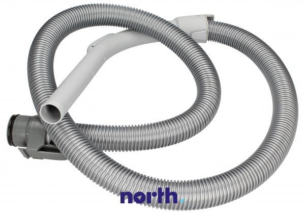 Rura | Wąż ssący do odkurzacza ZE021,3