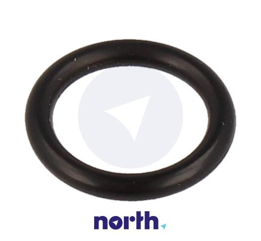 Uszczelka o-ring do ekspresu do kawy Saeco 996530059446,0