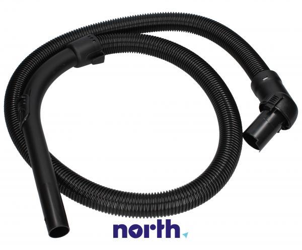 Rura | Wąż ssący do odkurzacza ZE022,0