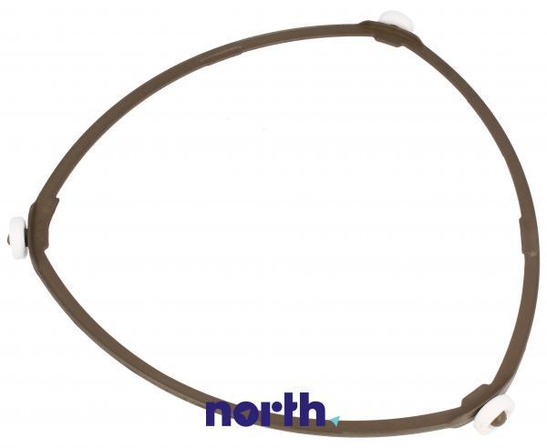 Obręcz | Pierścień obrotowy do mikrofalówki Samsung DE9402266D,0