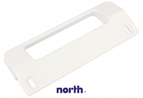 Rączka | Uchwyt drzwi lodówki Electrolux 2063368019,1