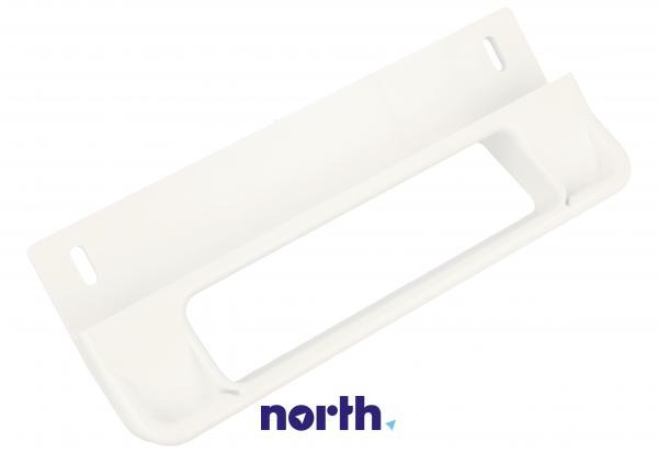 Rączka | Uchwyt drzwi lodówki Electrolux 2063368019,2