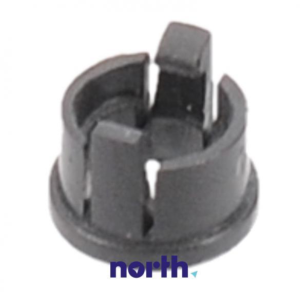 LED3MM clip mocujacy,0