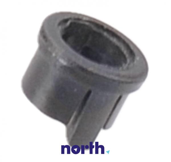 LED3MM clip mocujacy,1
