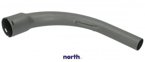 Uchwyt   Rączka węża do odkurzacza Philips 432200318850,0