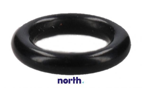 Uszczelka o-ring do ekspresu do kawy Saeco 996530054254,0