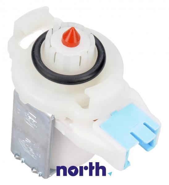 Elektrozawór do zmywarki 480140102391,0