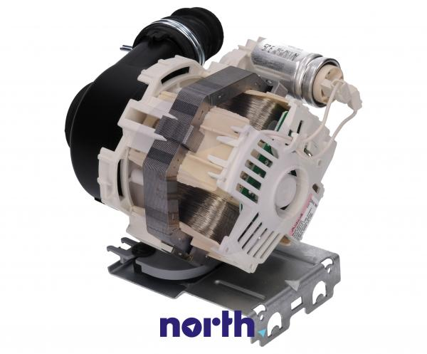 Pompa myjąca (obiegowa) z turbiną do zmywarki 480140103012,3