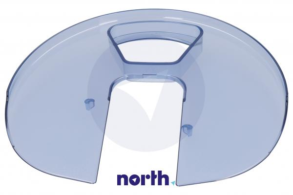 Pokrywa pojemnika do robota kuchennego 00482103,1