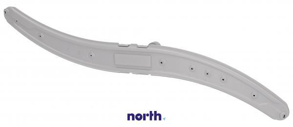 Natrysznica | Spryskiwacz dolny do zmywarki Siemens 00369656,1