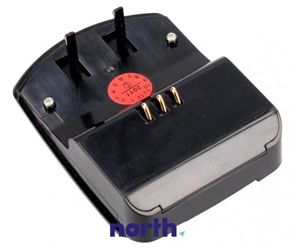 LS2107 adapter ładowarki do jvc bnv107/bnv 114,1
