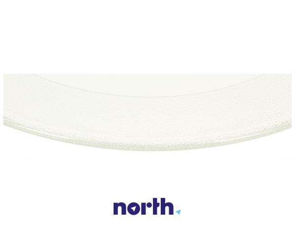 Talerz szklany do mikrofalówki 36cm Samsung DE7420002B,1