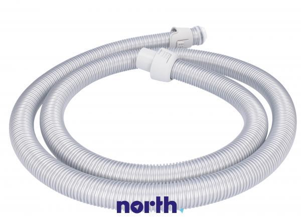 Rura | Wąż ssący ErgoSpace do odkurzacza Electrolux 2.75m 2193977010,0