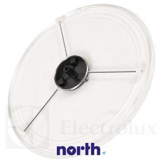 Koniczynka | Mocowanie talerza do mikrofalówki 8996619193874,2
