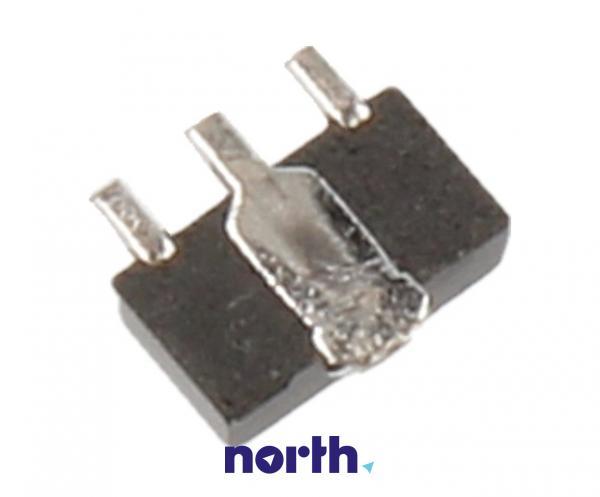 2SK2963 SMD Tranzystor 2-5K1B (N-Channel) 100V 1A,1