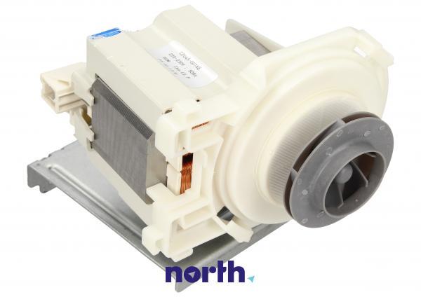 Pompa myjąca (obiegowa) z turbiną do zmywarki Whirlpool 480140102397,1
