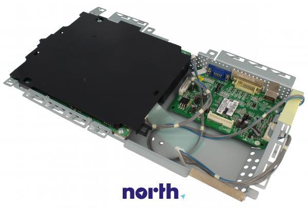 AGF67519311 Płyta główna do monitora,1