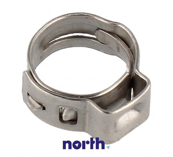Oetiker | Pierścień zaciskowy Oetiker wężyka do ekspresu do kawy Saeco 996530059178,0