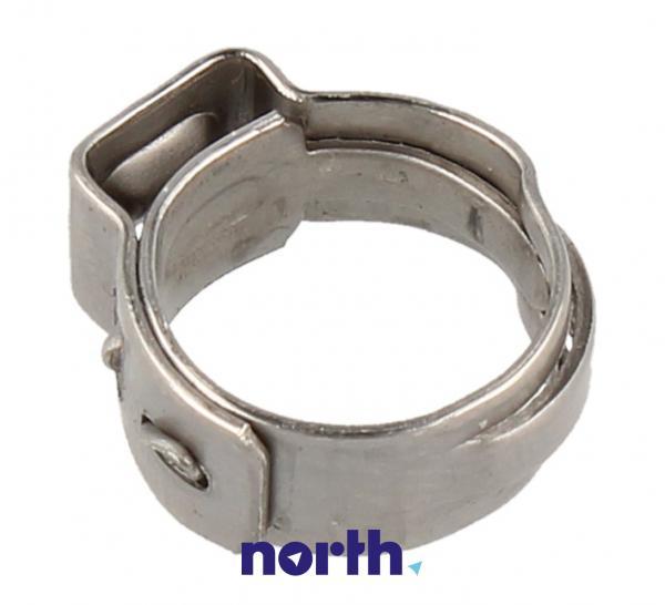 Oetiker | Pierścień zaciskowy Oetiker wężyka do ekspresu do kawy Saeco 996530059178,1