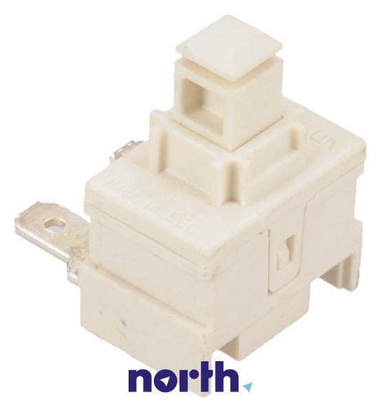 Przełącznik   Włącznik sieciowy do odkurzacza 1050326030,1
