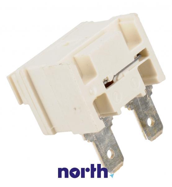 Przełącznik   Włącznik sieciowy do odkurzacza 1050326030,2